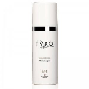 Tyro Algae Mask