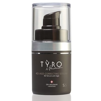 Tyro 4D Anti-Age Serum
