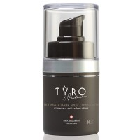 Tyro Ultimate Dark Spot Corrector