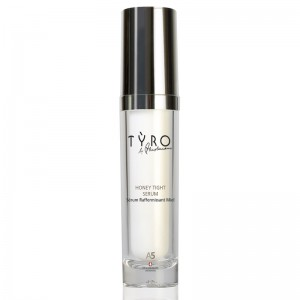 Tyro Honey Tight Serum