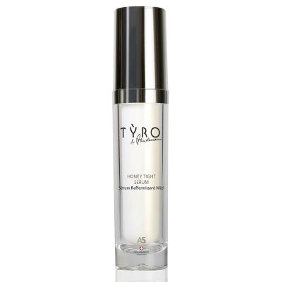 Tyro Honey Tight Serum
