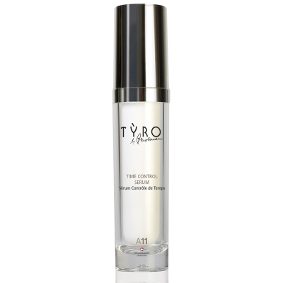 Tyro Time Control Serum