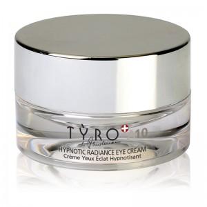 Tyro Hypnotic Radiance Eye Cream