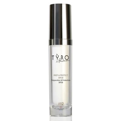 Tyro Prep & Protect