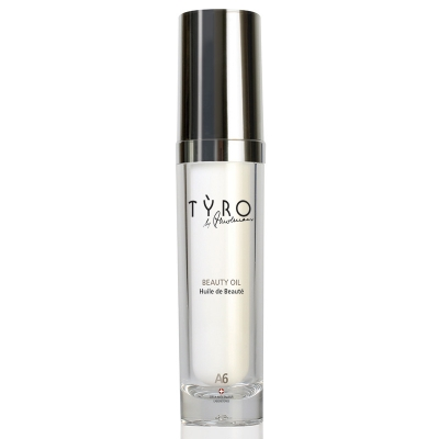 Tyro Beauty Oil