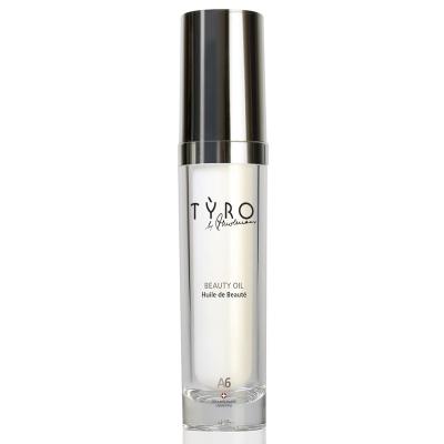 Tyro Beauty Oil