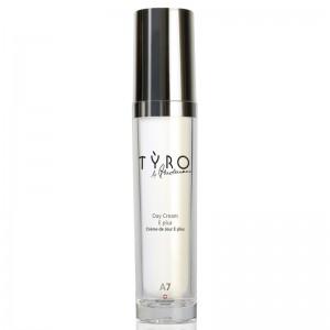 Tyro Day Cream E Plus