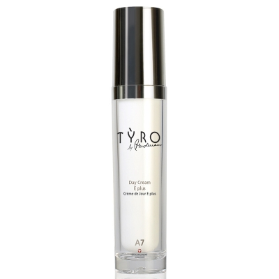 Tyro Day Cream E Plus