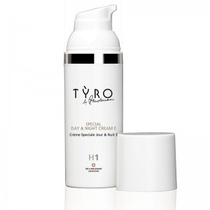 Tyro Special Day & Night Cream E