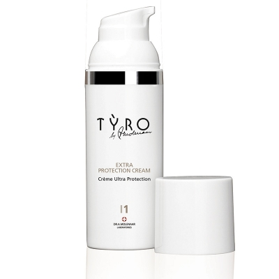 Tyro Extra Protection Cream