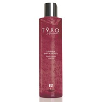 Tyro Lavender Bath & Shower