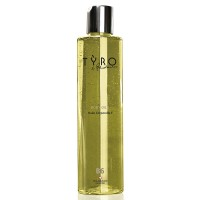 Tyro Body Oil E