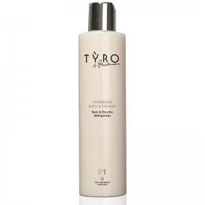 Tyro Hypericum Bath & Shower