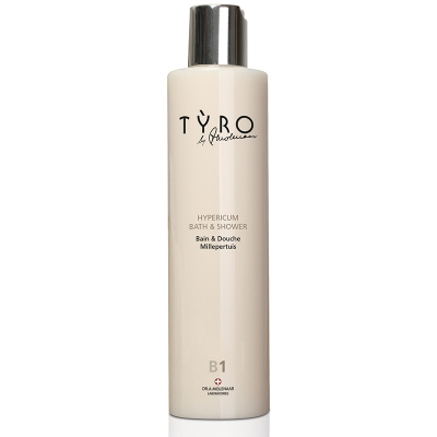 Tyro Hypericum Bath & Shower
