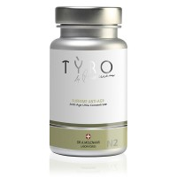 Tyro Supreme Anti-Age