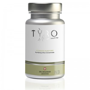 Tyro Ultimate Purifying