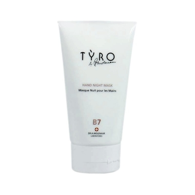 Tyro Hand Night Mask