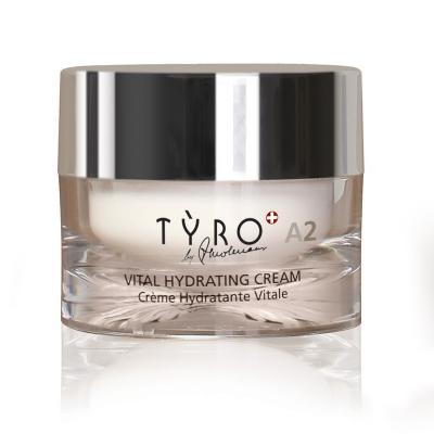 Tyro Vital Hydrating Cream (tijdelijk niet leverbaar door Tyro)