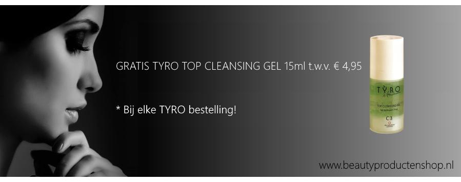 Tyro producten 01