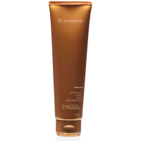 Academie Beaute Lait Solaire Corps SPF15 Moyenne Protection