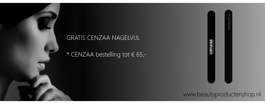 Cenzaa 00 producten