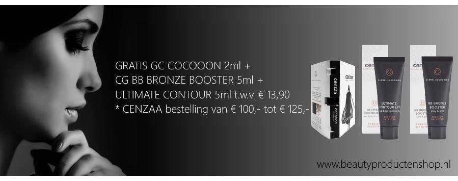Cenzaa 02 producten