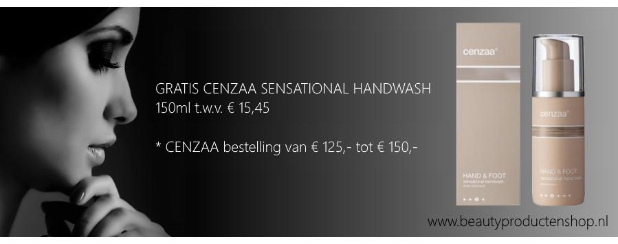 Cenzaa 03