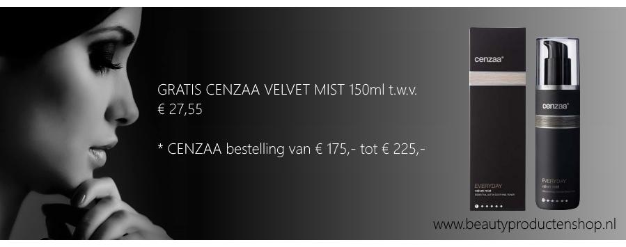 Cenzaa 05