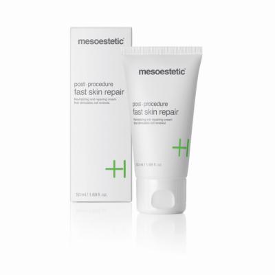 Mesoestetic Post-Procedure Fast Skin Repair